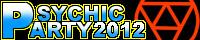 "PsychicParty2012"""